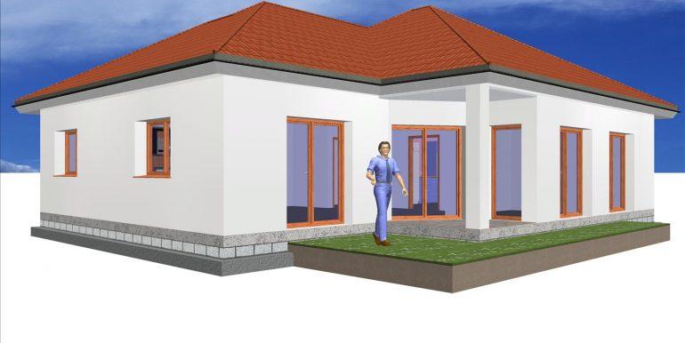 7 MAISON 139,78 m²
