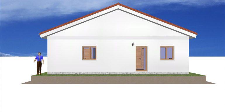7, Maison 119,10 m2 - copia