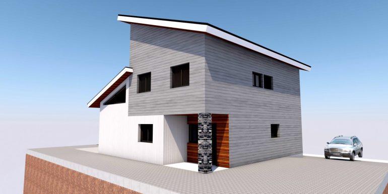 7 maison ossature bois 188, 52