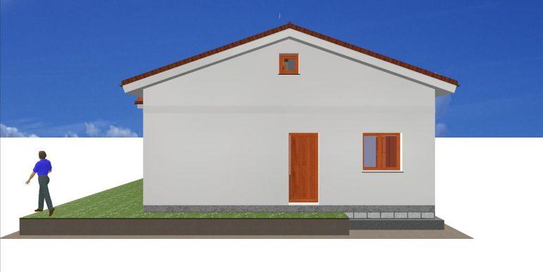 7 - vente maison bois 133,24