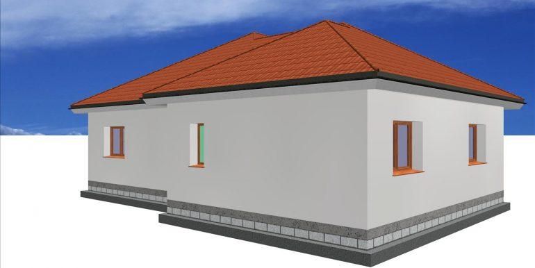 8 MAISON 139,78 m²