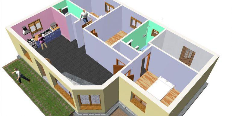 8 Vvda A Martin 100,50 m² - 15,05,16