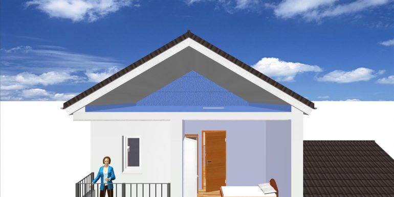 8 maison 129 76 m²