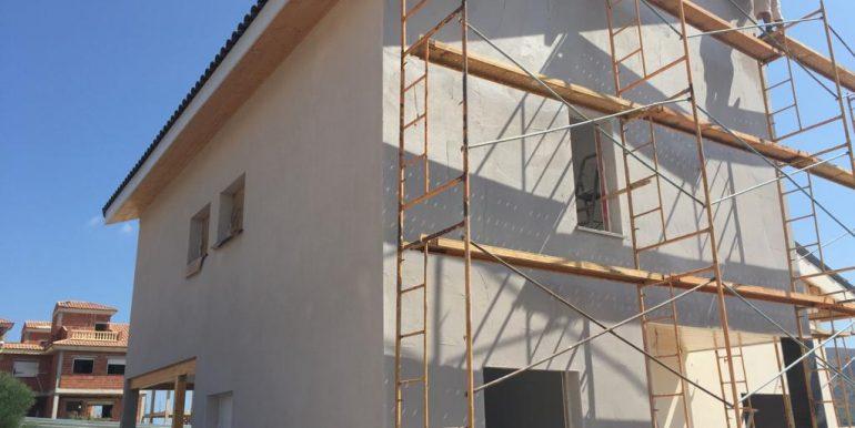 8 maison ossature bois 188, 52