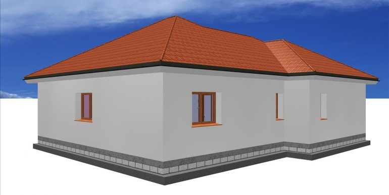 9 MAISON 139,78 m²