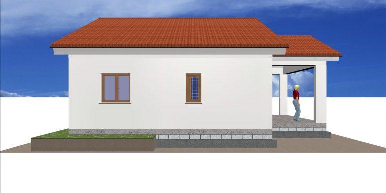 9, Maison 119,10 m2 - copia