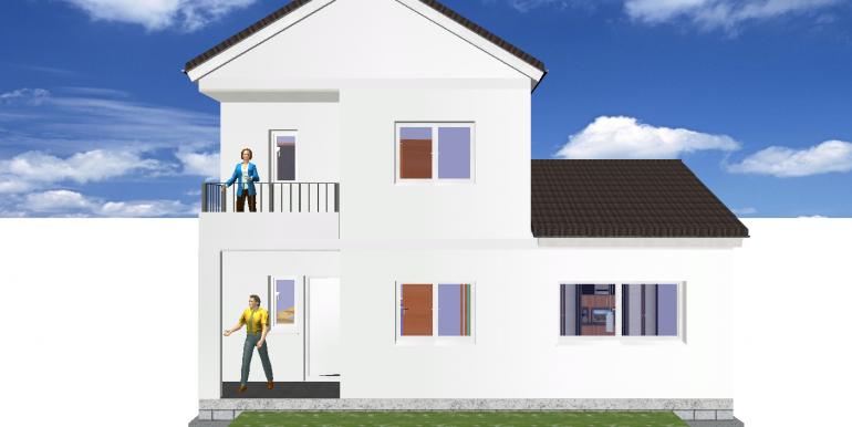 9 maison 129 76 m²