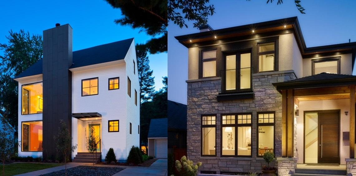 construire une maison bbc en ossature bois avantages maison ossature bois maisons. Black Bedroom Furniture Sets. Home Design Ideas