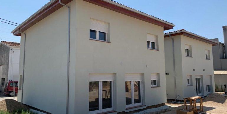 Maison Gerona 161,50 , -