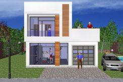 Maison moderne toit plat prix Nous pourrons établir un devis personnalisé selon vos propres critères.