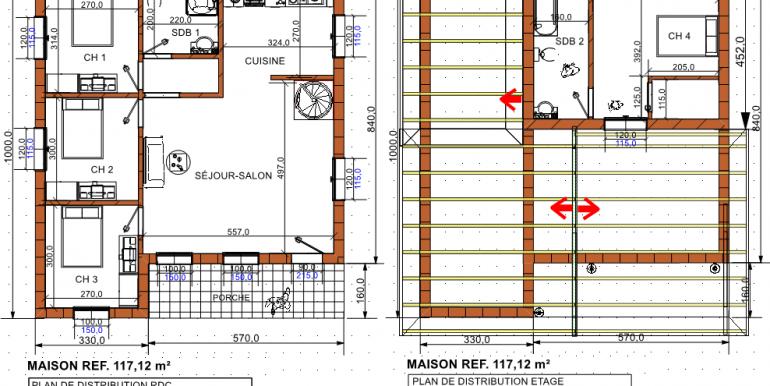 Plan-maison-117 12