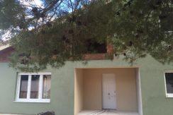 maisons en ossature bois prix