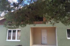Maisons en ossature bois prix et Bâtiments sur mesure personnalisés