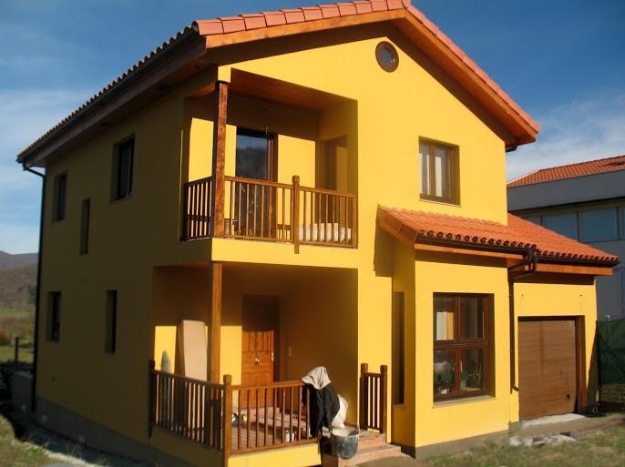 Maison classique 129,00 m² B – Prix Nous Consulter – Conforme à la RT 2020 –