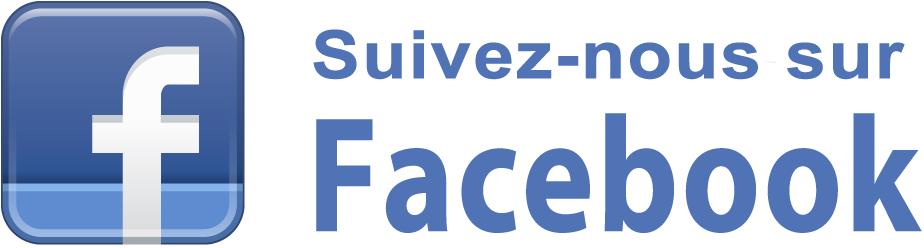 Maison Ossature Bois facebook