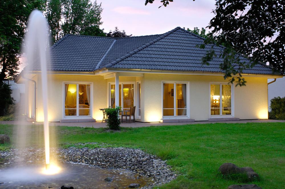 Maison individuelle 139,78 m² Prix 144.812,88 € TTC – Conforme à la RT 2020