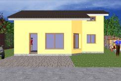 Maisons avec combles aménagés Devis gratuit excellent Prix de Construction RT 2020