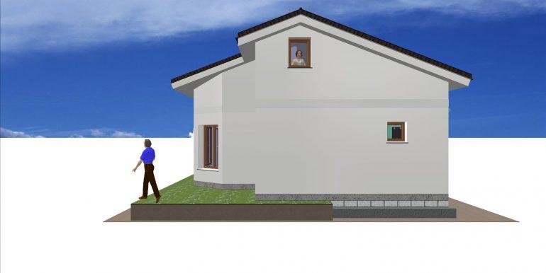 maisons avec combles 7