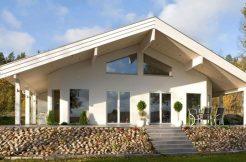 MAISONS CONSTRUCTEUR Vous cherchez un Constructeur de Maison Individuelle ? Découvrez nos modèles et plans de maisons contemporaines et traditionnelles