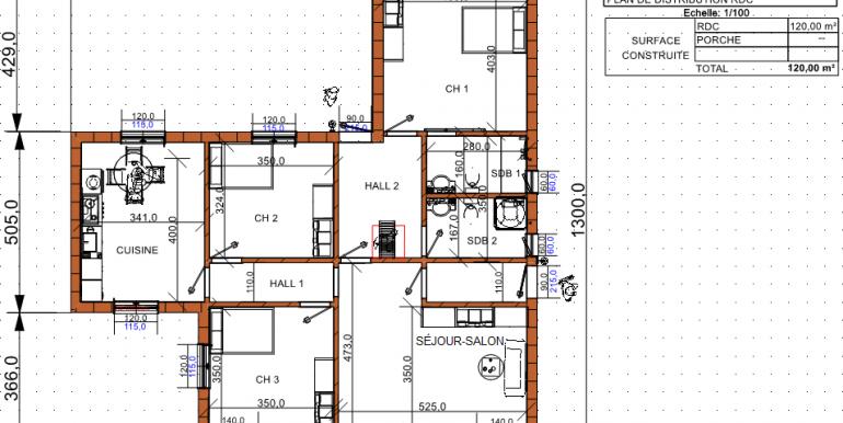 plan-maison-120