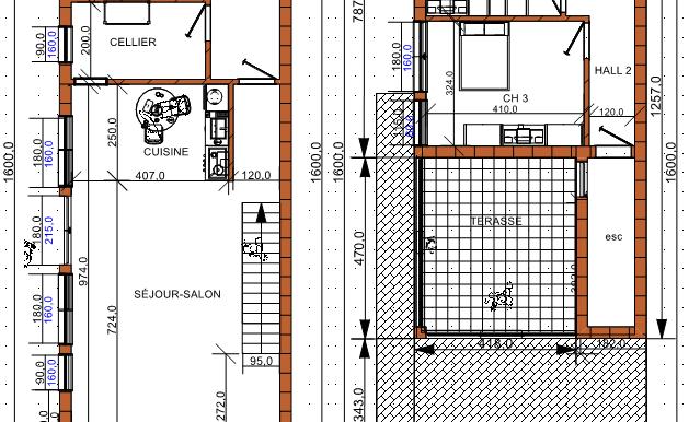 plan maison 171 42